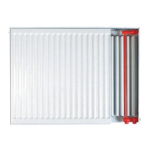Purmo_compact_panel_ventil_kalorifer_mastelko