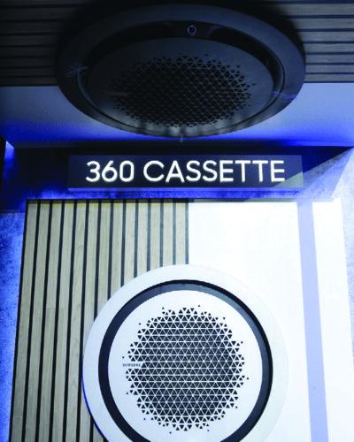 SAMSUNG_360_CASSETTE_MASTELKO